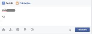 heart-symbol-facebook